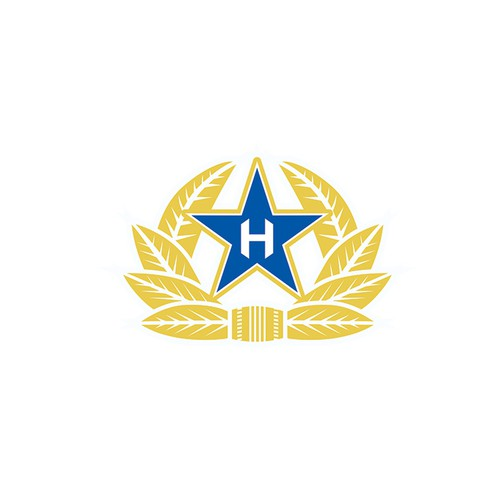 Runner-up design by HARDERS