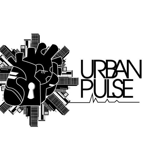 Design finalista por HoltDesign