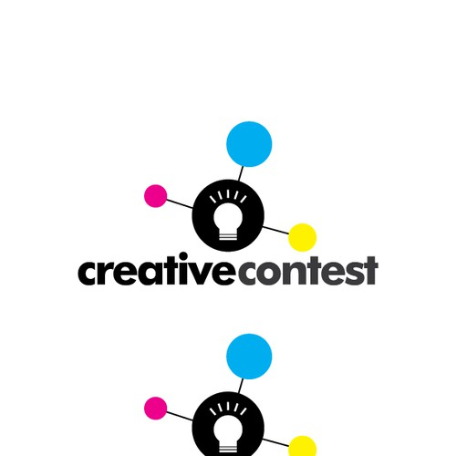 Design finalisti di kandsuch