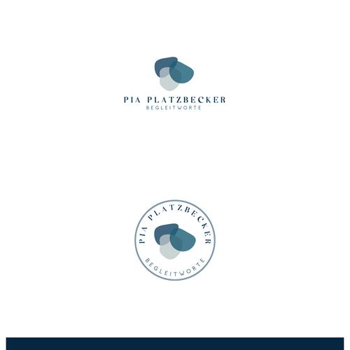 Diseño finalista de EWMDesigns