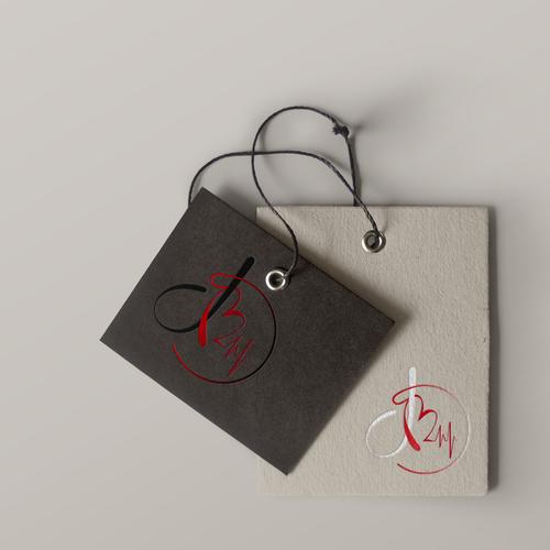 Diseño finalista de aaprokhorova