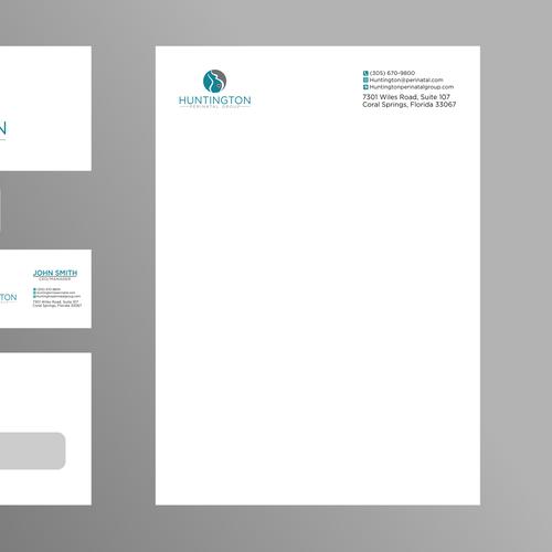 Design finalisti di Menantu Idaman*