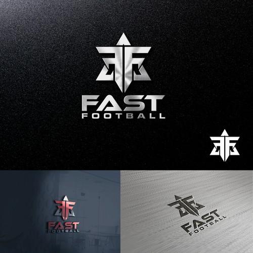 Diseño finalista de EmJay Designs