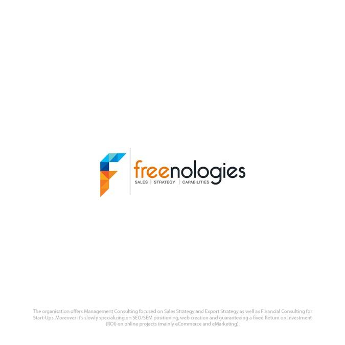 Winning design by Innovativebug™
