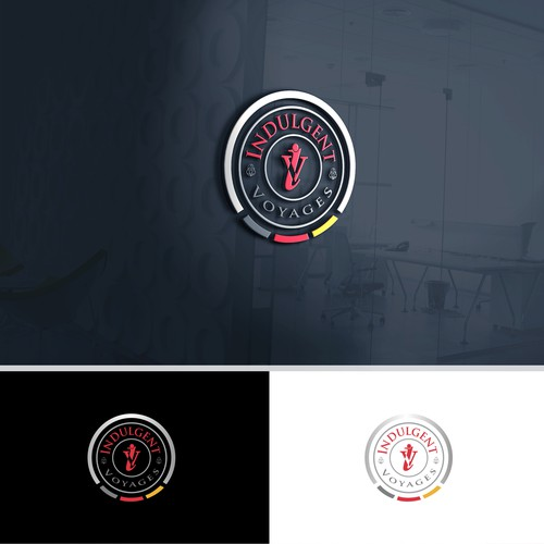 Zweitplatziertes Design von webxvision