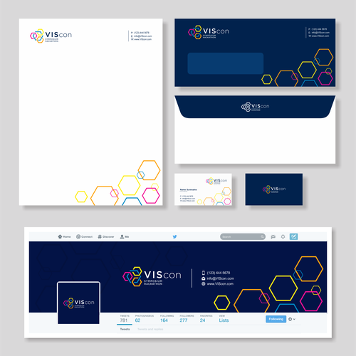Design finalista por falah™