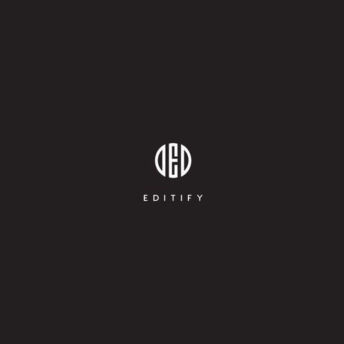 Design finalista por Angga_Setyo
