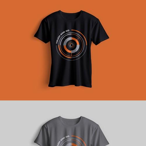 Diseño finalista de Asrock™