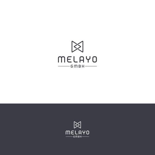 Runner-up design by mxd.studio