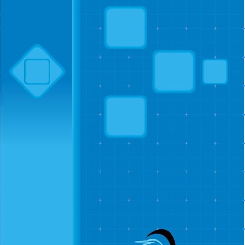 Diseño finalista de kria