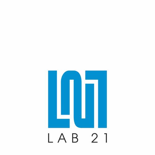 Runner-up design by Logosquare