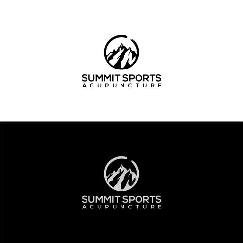 Runner-up design by ''Nike''
