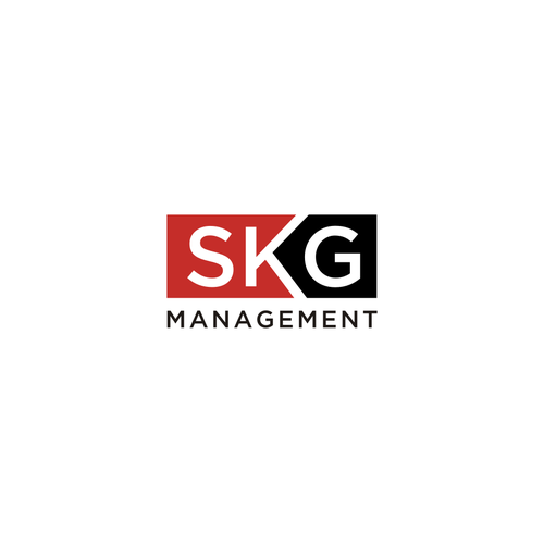 looking for a fresh legitimate design for our business management