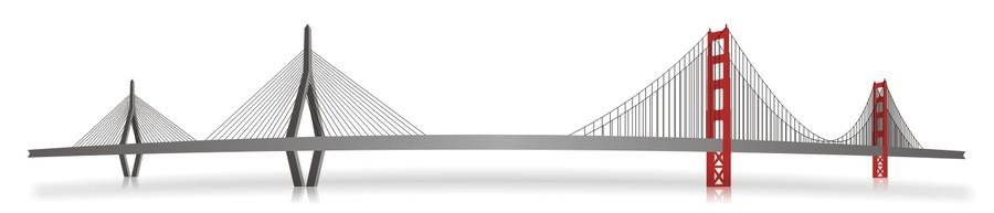 Diseño ganador de Jivanovob
