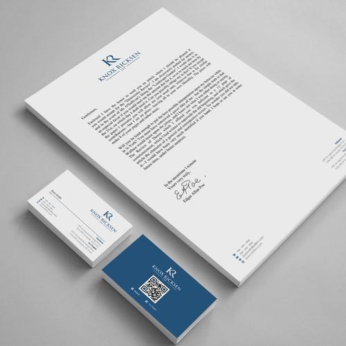Design finalista por Gak Kuliah
