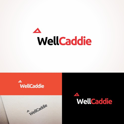 Design finalista por Custom Logo Graphic