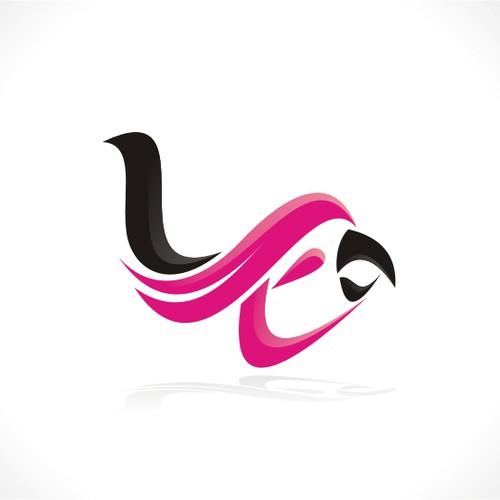 Design finalista por Osiris19
