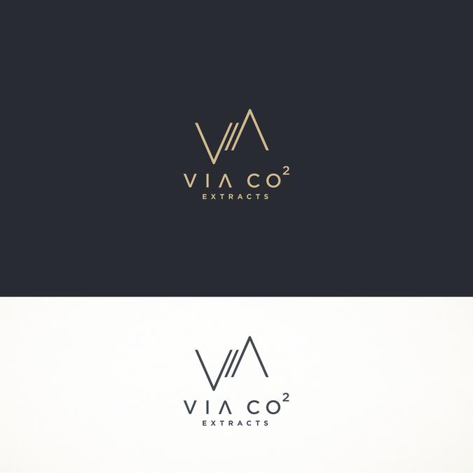 Gewinner-Design von alexandarm