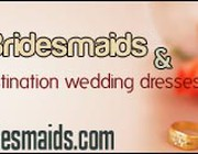 Banner ad design by MihaiR24