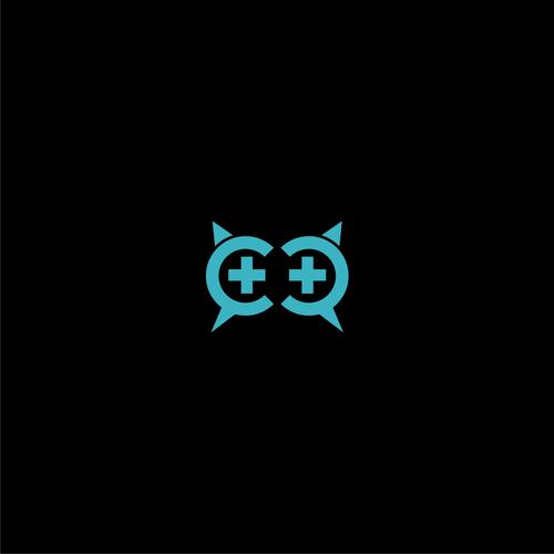 Design finalista por desmos