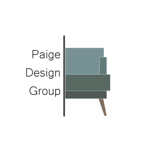 Diseño finalista de wizreman