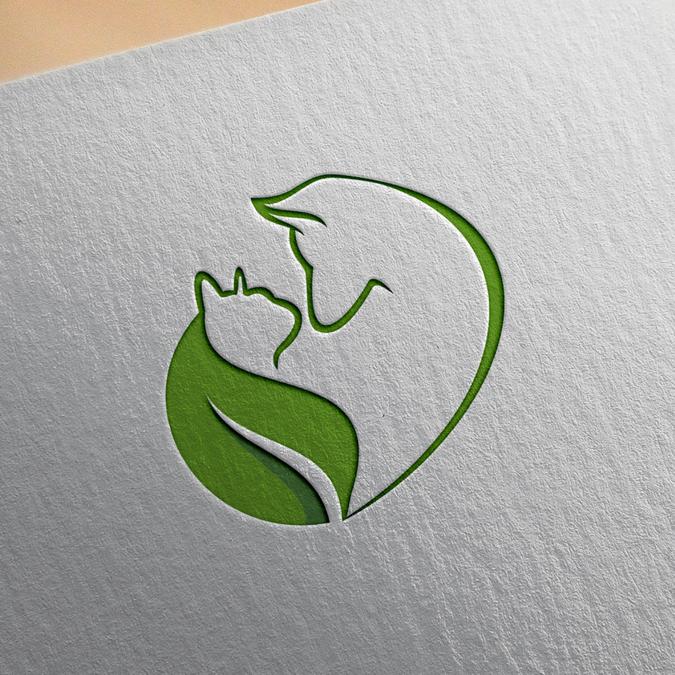 Design vencedor por hari57