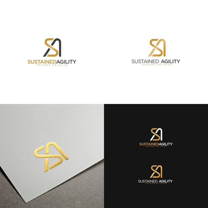 Winning design by anakdesain™