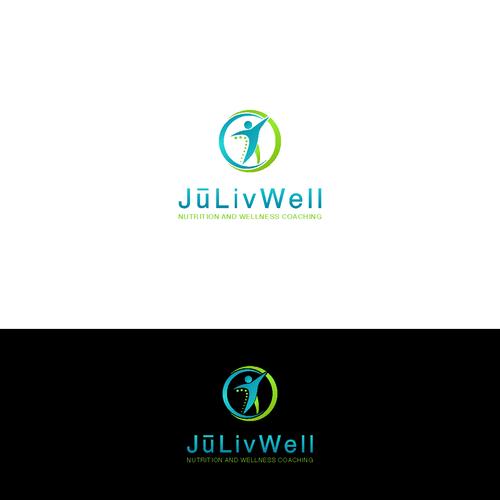 Design finalista por dwiwa