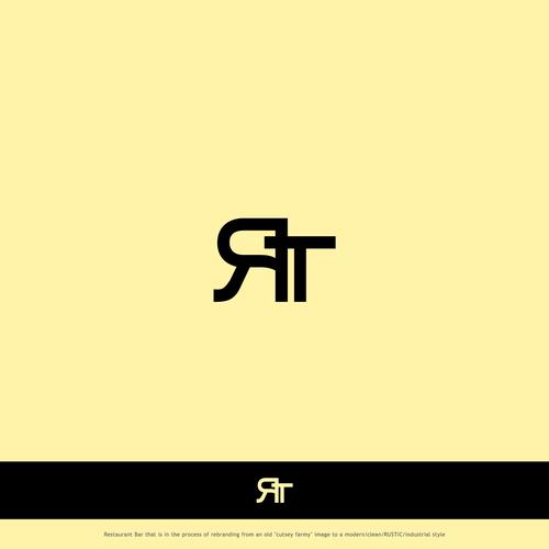 Meilleur design de Vinzsign™