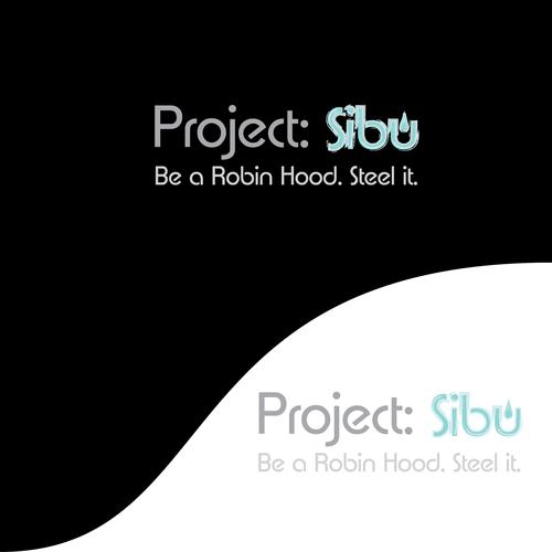 Runner-up design by rockstar printing