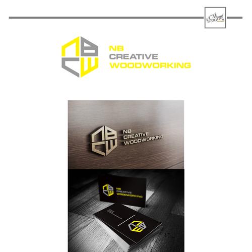 Design finalisti di UCILdesigns