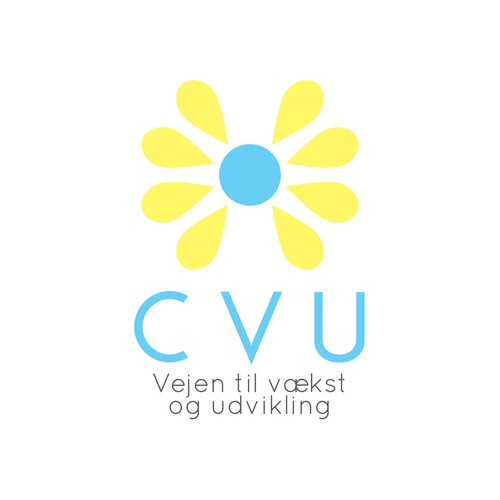 Runner-up design by Vandenn Designs