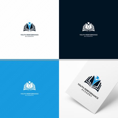 Design finalisti di ☃ B e a t r i x ©