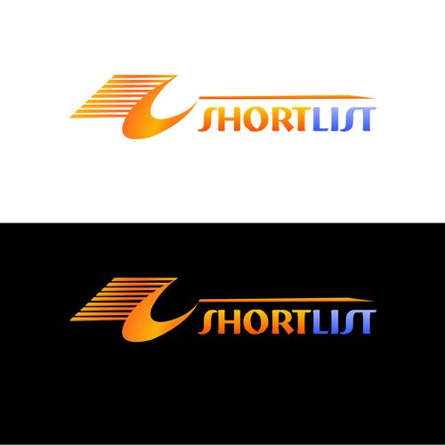 Diseño finalista de Hjortur