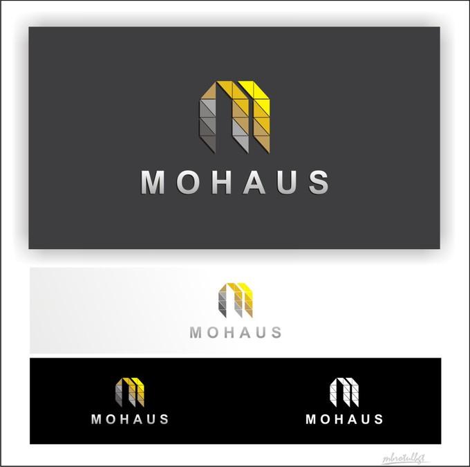 Gewinner-Design von MBROTULBGT™