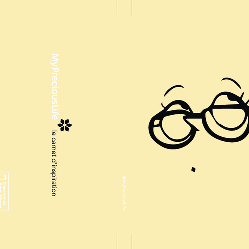 Diseño finalista de katy18