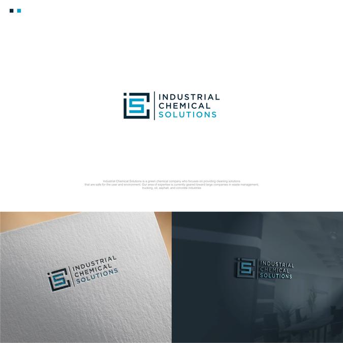 Winning design by SHAYARHAMUNA™