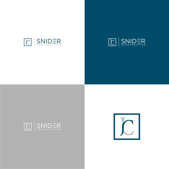 Design vincitore di Opener_Cing