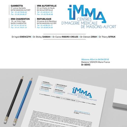 Design finalisti di Peuplier