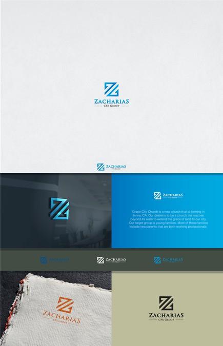 Design vencedor por Deswin