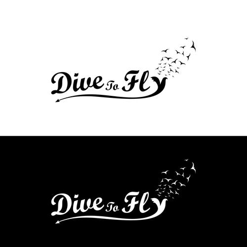 Runner-up design by Kurawa
