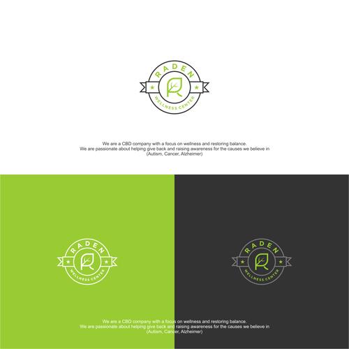 Diseño finalista de ll Myg ll Project
