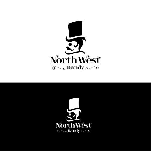 Meilleur design de Nerio Perez
