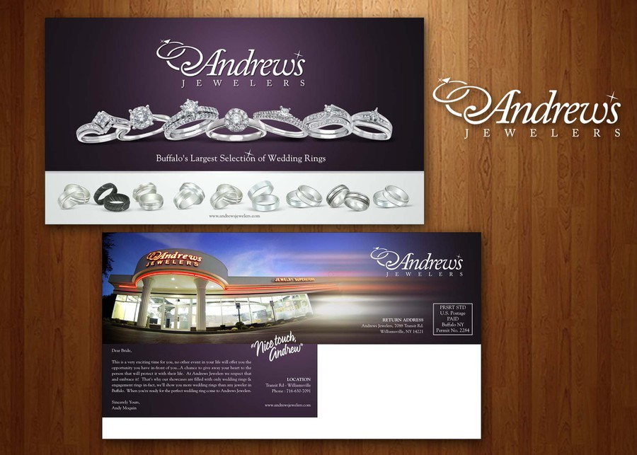 Diseño ganador de DITA SUTARSO