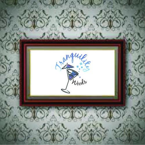 Runner-up design by johndantee I