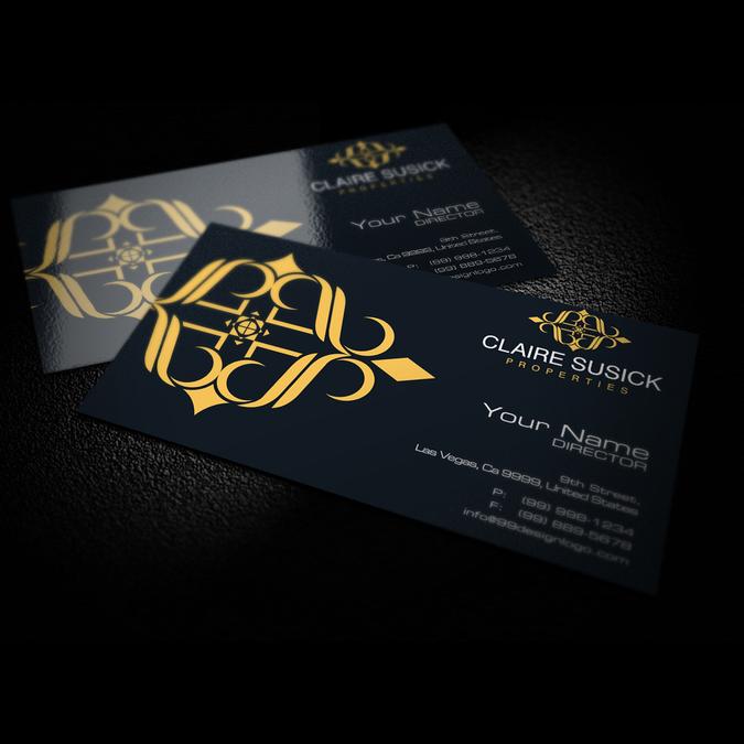 Winning design by agung cs