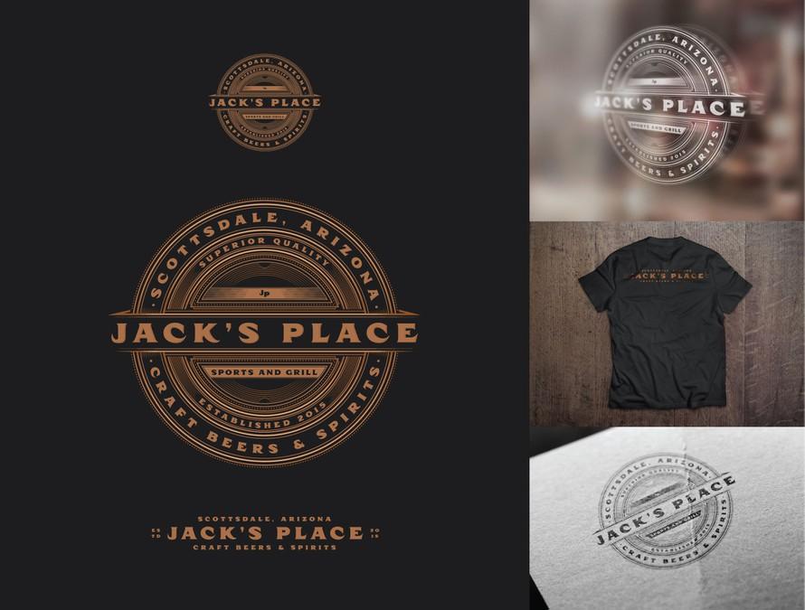 Design vencedor por 20139gph