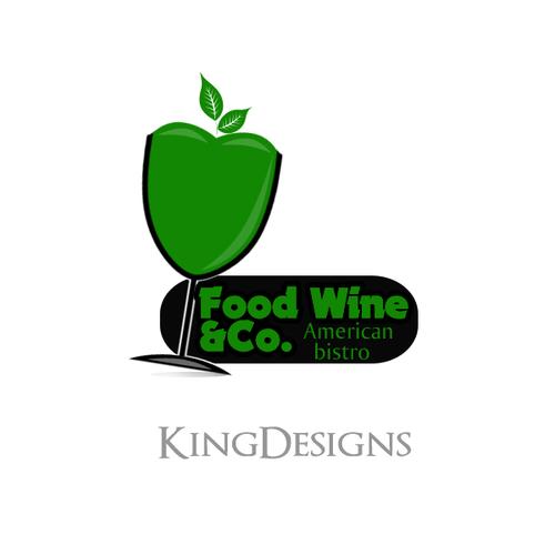 Diseño finalista de MOTION DESIGNS