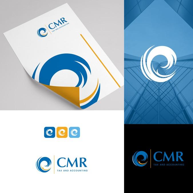 Diseño ganador de cs_branding