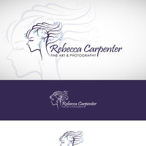 Runner-up design by BURUKDesign
